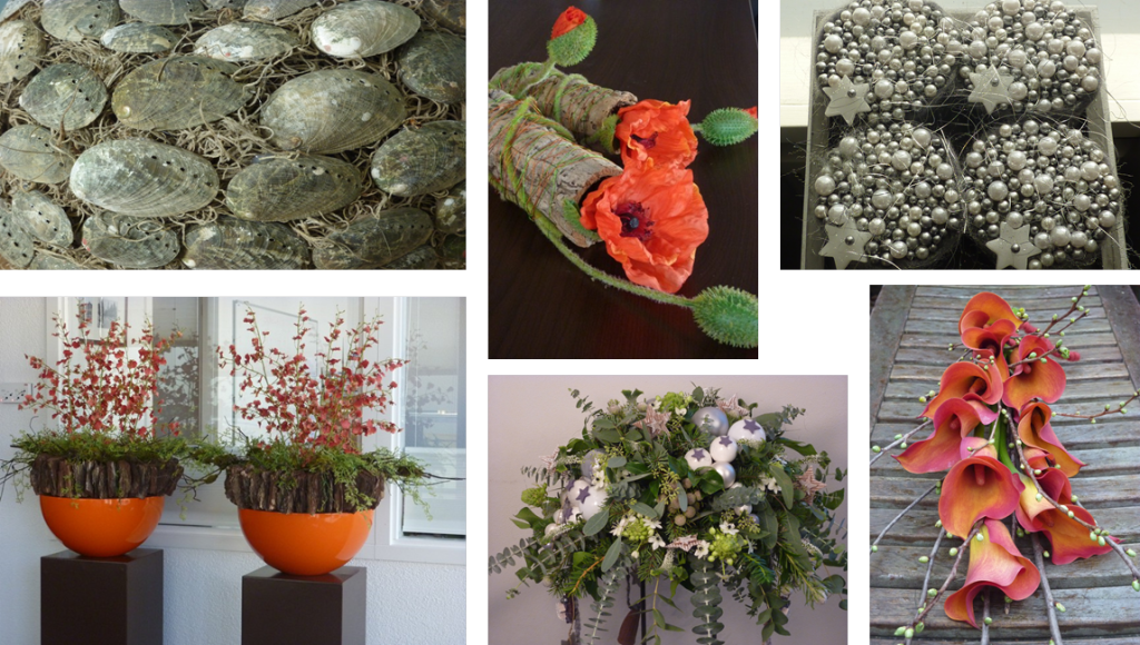 collage-groendecoraties-2